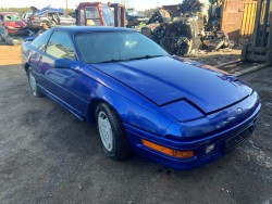 Ford Probe GT 2.2T 1991