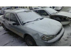 Ford Mondeo 2.0 1999