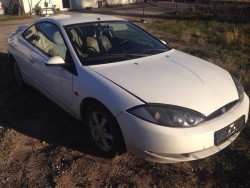 Ford Cougar 2.5 1998