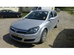 Opel Astra H 1.6 2004